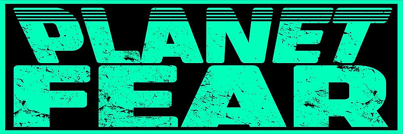 planet fear podcast paranormal true crime