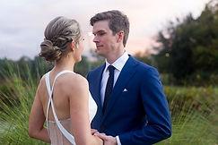 Wedding Planner Gainesville FL