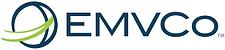 Logo_EMVCo.png
