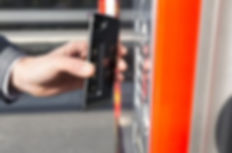 NFC Transport.jpg