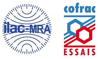 Logos ILAC+COFRAC.jpg