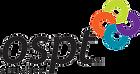 Logo_OSPT.png