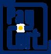 logo_PayCert.png