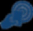 Picto_NFC_bleu.png