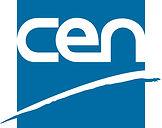 Logo_CEN.jpg