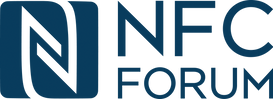 Logo_NFC_Forum.png
