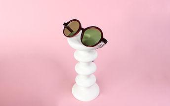 lunettes de soleil maison sarah lavoine
