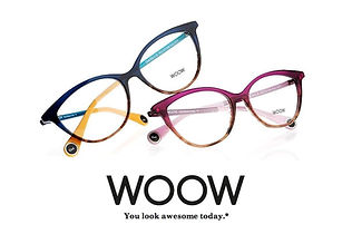 WOOW-Eyewear-11.jpg