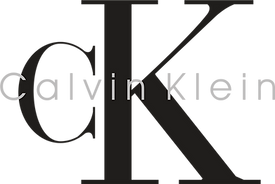 PikPng.com_calvin-klein-logo-png_1485404
