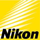 nikon-a-camera-178303.jpg