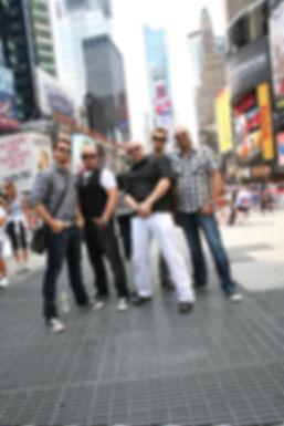 MAMBA NEW YORKISSA 2011.jpg