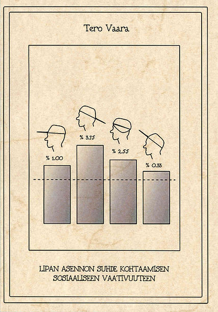 Lipan asennon kansi-2.jpg