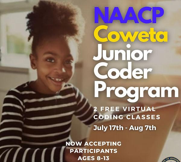 NAACP Coweta (1)_edited.jpg