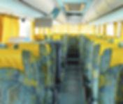 Khao Lak: Linien Busse in Khaolak.