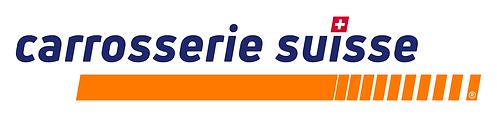 carrosserie-suisse_logo.png