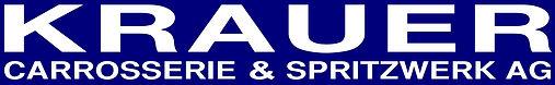 Krauer-Carrosserie_Logo.jpg
