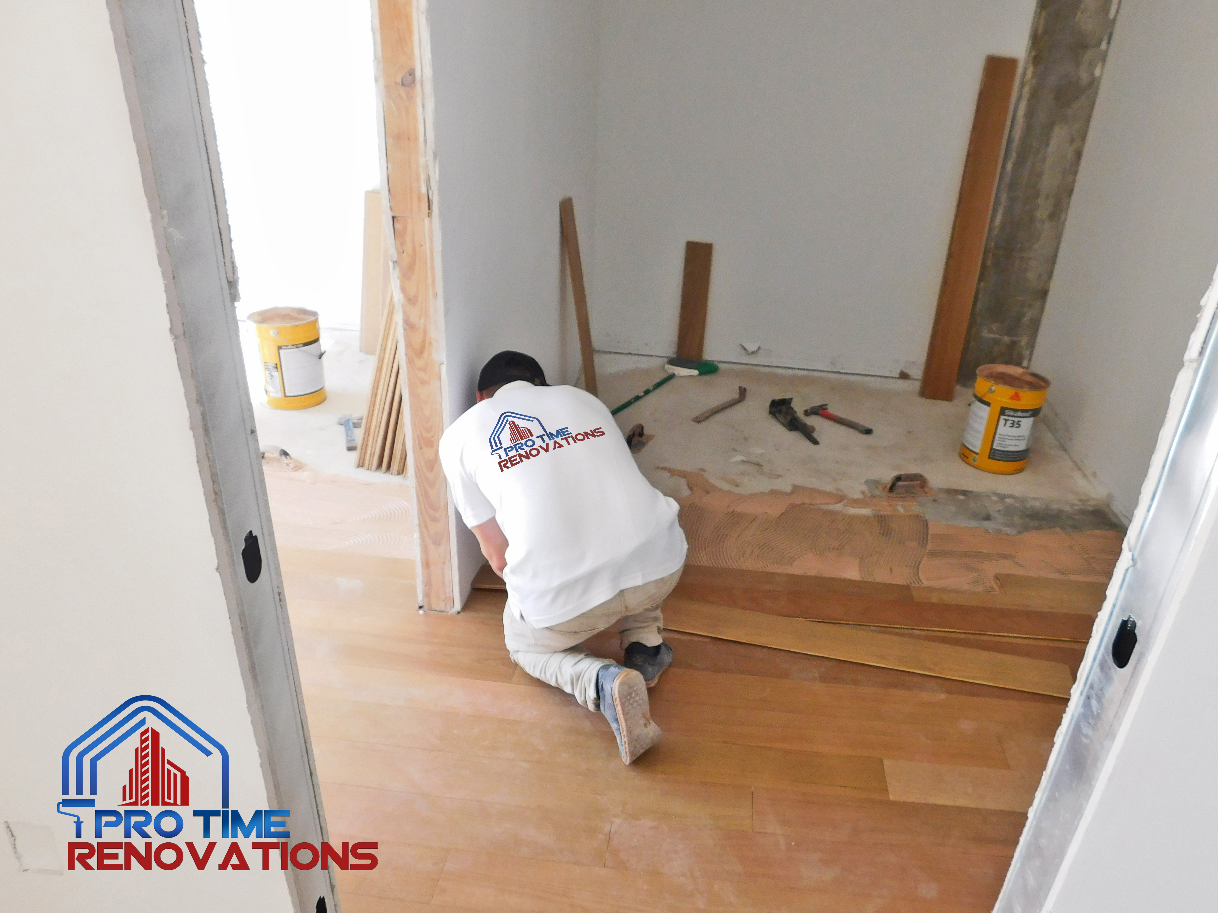 ProTime-Renovations-Philadelphia1-2