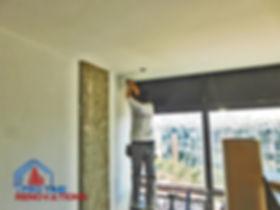 bath-closet-window-hardware-installation-ProTimeRenovations-Philadelphia-1