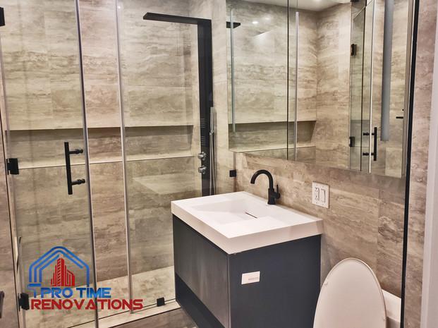 Bathroom-vanity-accessories-installation