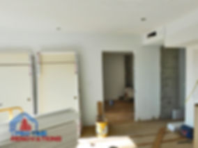 Millwork-ProTime-Renovations-Philadelphi