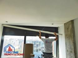 ProTime-Renovations-Philadelphia3-3