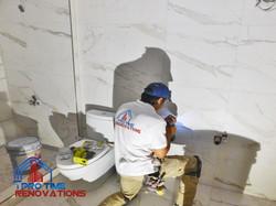 ProTime-Renovations-Philadelphia4