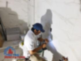bath-closet-window-hardware-installation-ProTimeRenovations-Philadelphia-8