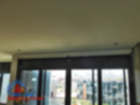 bath-closet-window-hardware-installation-ProTimeRenovations-Philadelphia-5