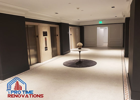 Painting-commercial-new-construction-res
