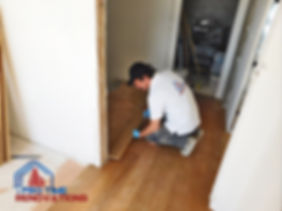 engineering-floor-installation-ProTimeRe