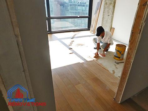 engineering-floor-installation-ProTimeRe
