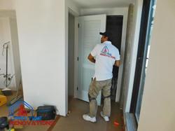 ProTime-Renovations-Philadelphia5-1