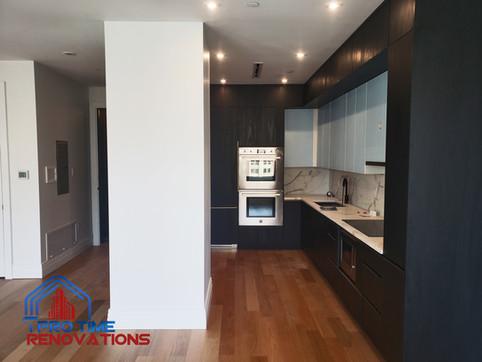 Kitchen-installation-ProTime-Renovations