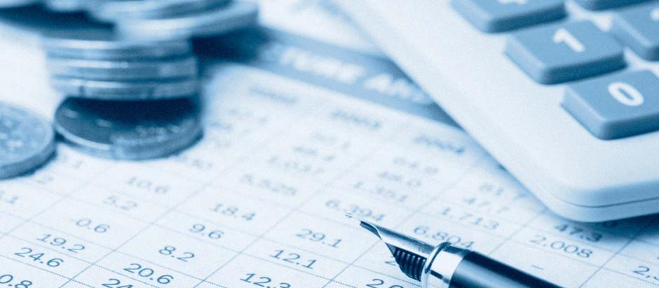 Τροπολογία επιδότησης ασφαλιστικών εισφορών προγράμματος ΣΥΝ-ΕΡΓΑΣΙΑ