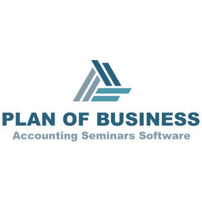 Δελτίο Τύπου.  Συνεργασία της Plan of Business με την projectyou