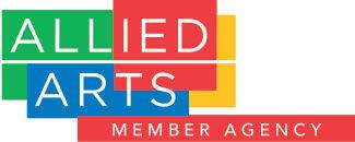 Member_Agency_Logo_4C.jpg