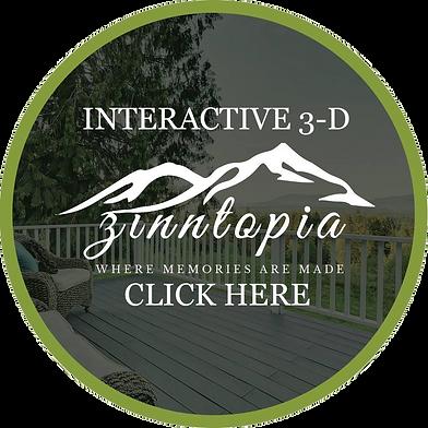Zinntopia True Vec Logo Pro 12.png