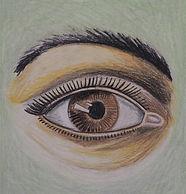 Oeil droit ouvert. b.jpg
