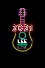 LeeLive-2021-bg-black-2.PNG