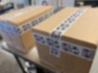 Boho Shipping.jpg