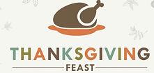 thanksgiving logo.jpg