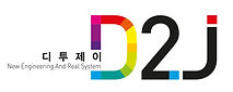 D2j logo.jpg