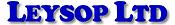LEYSOP LTD.logo.png