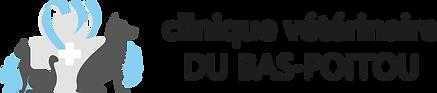 logo_baspoitou_hor_transp.png