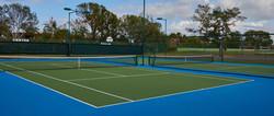 Tennis - IMG_1211 copy-lq