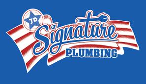 Signature Plumbing