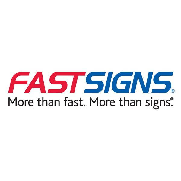 Fast Signs