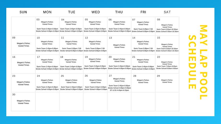 Swim Schedules (6).png