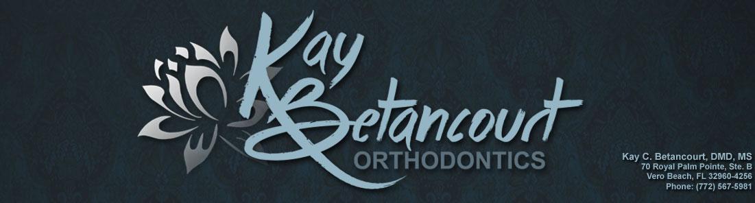 dr kay betancourt