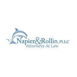 Napier & Rollin